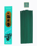 MORNING STAR - Traditional Gardenia Incense Sticks